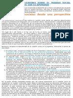 DESDE EL PIE - revista margen.docx