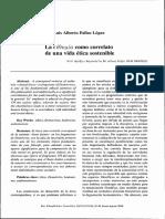 la eutimia de democrito.pdf