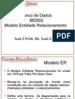 IBD002_Aula3_MER1.ppt