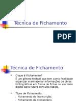 01 FICHAMENTO