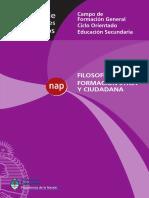 FilosofíayFEyCedic SEC IMPRENTA Completo