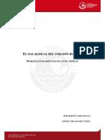VALDEZ_OYAGUE_MARTIN_CORAZON_HUMANO.pdf