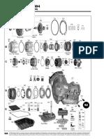 fnr5 diagram sensor transmission  mechanics