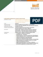 Propuesta Tecnica - OTEC BioCapacita Ltda