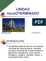 HIDROCRAQUEO