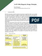 Concrete Repair to en 1504 Diagnosis Desing Proncipels Practice - Raupach - Rwth Aix