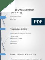 EA SERS 495 Presentation.pdf
