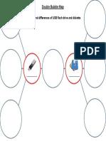 Copy of Double Bubble Map(1)