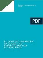 Confort Urbano