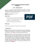 Reuniao CPI Bancoop 27 04 10 requerimentos ap