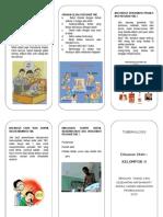 Leaflet Tbc Paru a 4