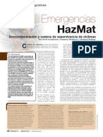 Emergencias Hazmat040
