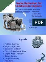 Design Review P11221 RevA
