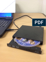 Format Computer without CD DVD Flash DriveDrive