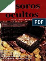 0 Tesoros_ocultos (1) Benito Chavez