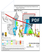 02-Peta Gempa Seimangaris.