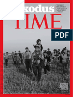 Time - 19 October 2015