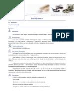 BUDESONIDA.pdf