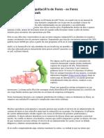 Revisión de la aniquilación de Forex - es Forex aniquilación A Scamh