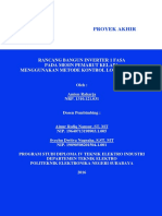 1310121031_Amien Raharja Progres Buku PA