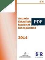 Anexo-Anuario-2014