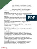 STM+GLOSSARY.pdf