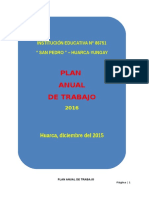 PAT-2016-SAN PEDRO.doc