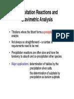 Precipitation Reactions and Gravimetric Analysis.pdf