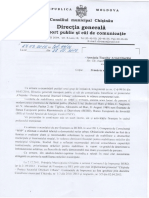 Raspunsul Directiei Generale Transport Public_scan
