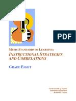 grade8_music_sol_strategies.pdf