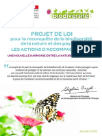 15108-2brochureloibiodivharmonienaturehumainsdeflightpagepage.pdf