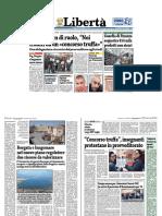 Libertà 25-03-16.pdf