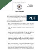 Press Release - Mabadiliko Ya Shughuli Za Kamati (3)-2