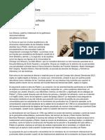 Larouchepub.com-El Fraude Intrínseco de Leo Strauss