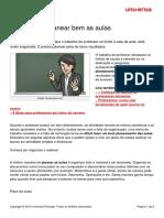 5-dicas-planear-bem-aulas