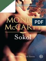 McCarty- Soko