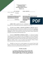 Sps. Ladlad vs. PNB(22)