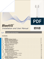 BlueAIS_Installation_Manual_v2.5_[2].pdf