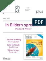 Deutsch Perfekt Plus 2016 3