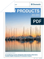 0007-LB07-New-Products-Lit-Book-Web (1).pdf