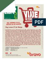 Diario Libre 21-03-2016