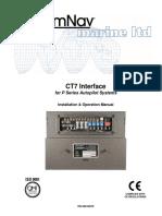 29010079_v2r1_CT7_Installation_Operation_Manual.pdf
