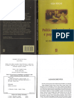 Peroni.pdf