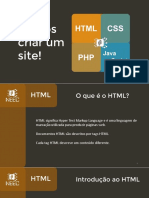 PPT_WS_HTML_CSS_PHP