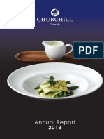 Churchill_Annual_Report_2013.pdf
