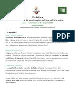 Verdemura 2016 Programma Eventi Conferenza Stampa-2 (2)
