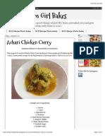 Achari Chicken Curry.pdf