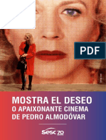 Press Cinema Marco Livreto 100x150mm V4(1)