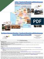 Summer Study Programs in France 2016.pdf