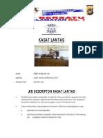KASAT LANTAS